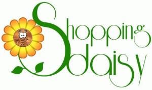 Shopping Daisy