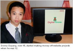 teen-ent-donny-ouyang1-300x210
