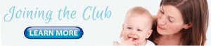 Join Mommy's Club