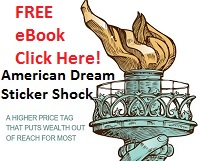 click here ebook