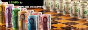 What is iMarkets Live