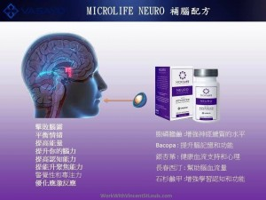 Vasayo and MicroLife nutritionals are Launching in China and Hong Kong